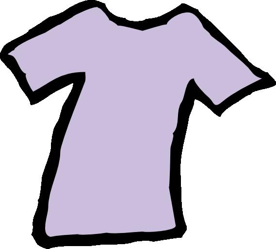 Clothing Clip Art-Clothing Clip Art-10
