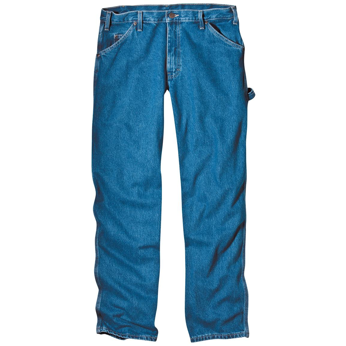Clothing Clip Art. Jeans Clipart-Clothing Clip art. jeans clipart-8