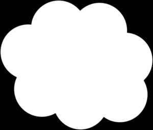Cloud Clipart-cloud clipart-4