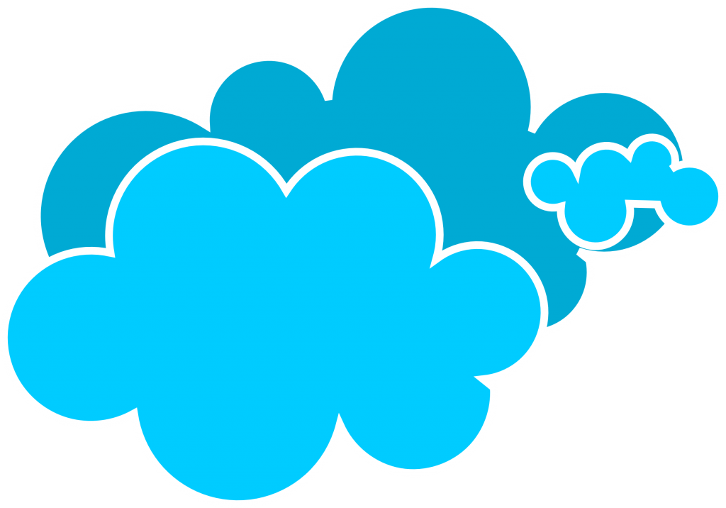Cloud Clipart Pictures Free . 1bbdb91c16-Cloud clipart pictures free . 1bbdb91c165e97043bdf892af74a4c .-12