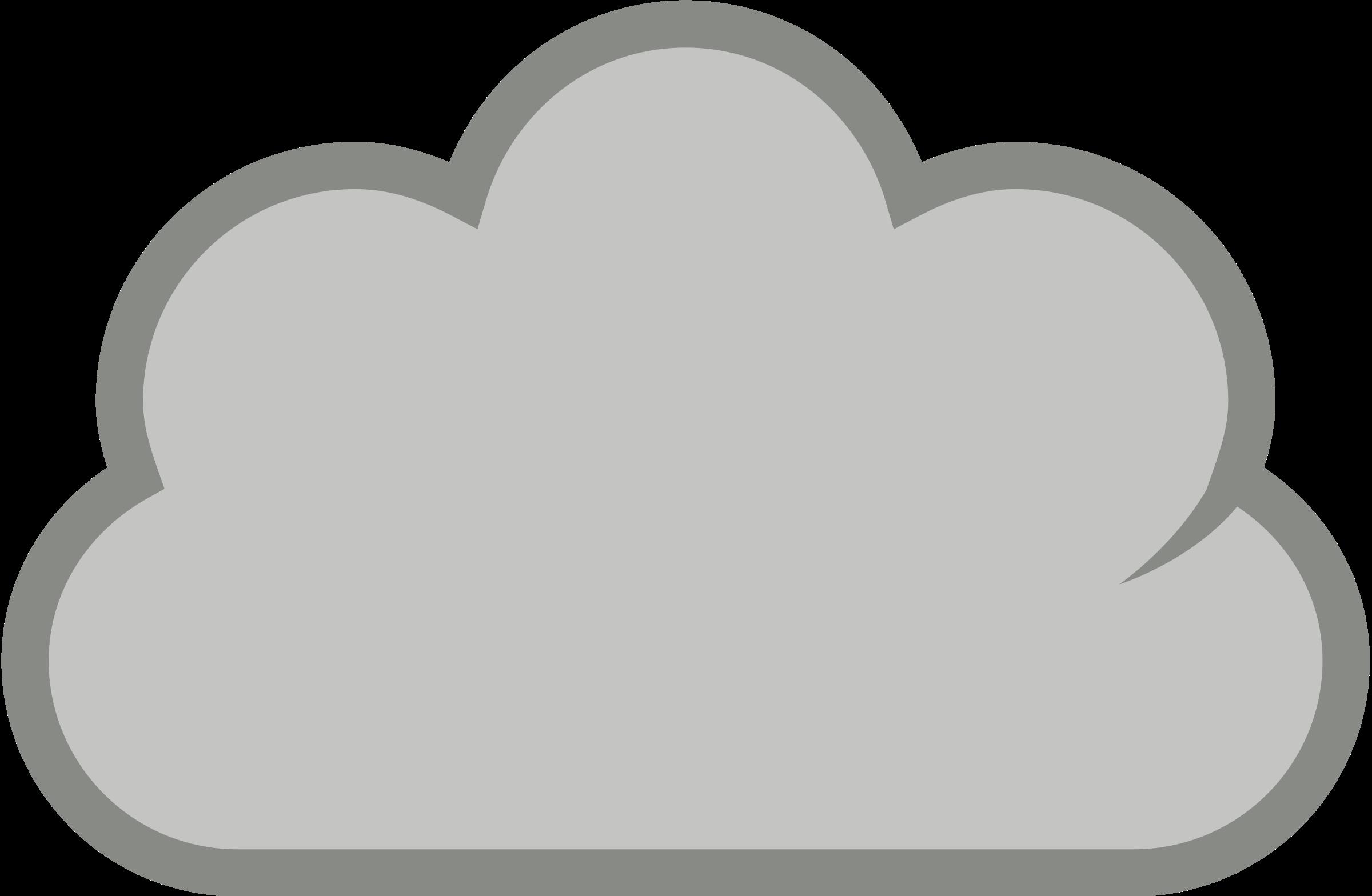 Cloud Cliparts Clipart Panda Free Clipar-Cloud Cliparts Clipart Panda Free Clipart Images-9