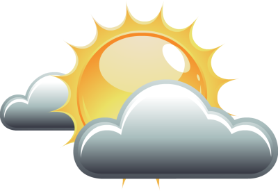 Cloudy Pricing Free Tags Cloud Usage To -Cloudy Pricing Free Tags Cloud Usage To Insert Cloudy Clip Art On To-7
