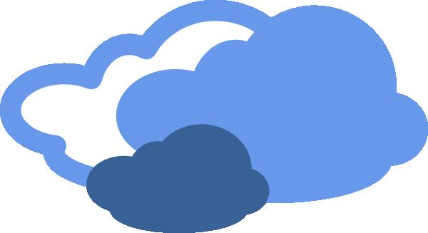 Cloudy Weather Clipart-Cloudy Weather Clipart-14