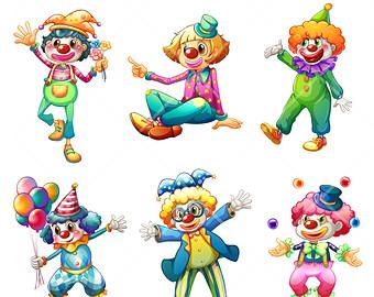 Clowns Clipart | Free Download Clip Art -Clowns Clipart | Free Download Clip Art | Free Clip Art | on .-13