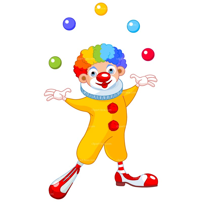 Clowns In Car Clipart Clip Art Pictures-Clowns In Car Clipart Clip Art Pictures-3