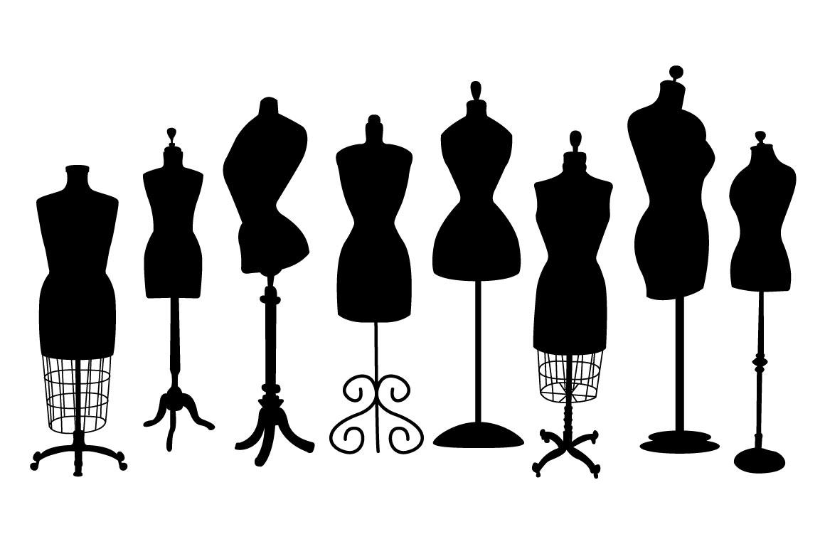 cmpreviewdressform2. cmpreviewdressform2. Dress Form ...