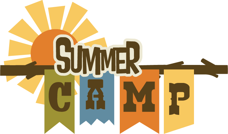 Cms Summer Camp Community Montessori School. Print Save this clip art