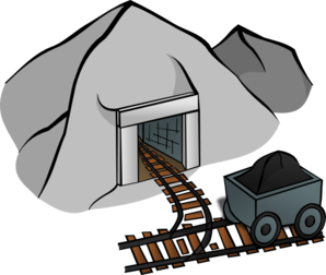 Coal Clip Art At Clker Com Vector Clip A-Coal Clip Art At Clker Com Vector Clip Art Online Royalty Free-1