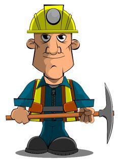 Coal Miner-Coal miner-6