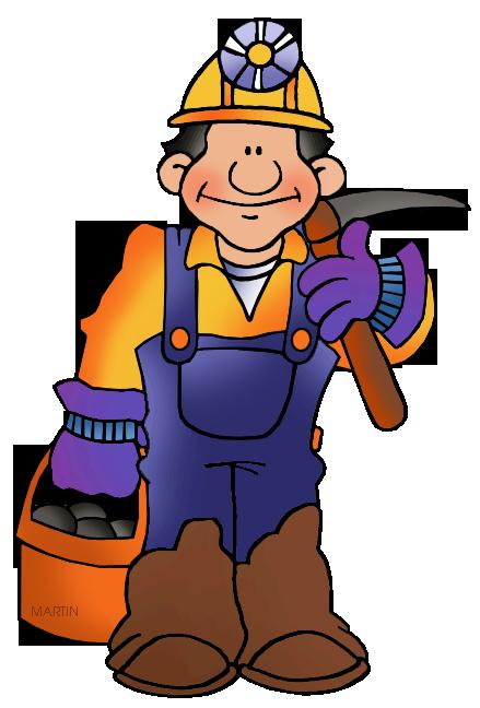 Coal Miner-Coal Miner-7
