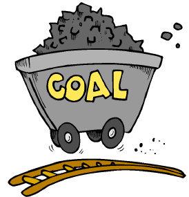 Coal Mining Clip Art Clipart Best