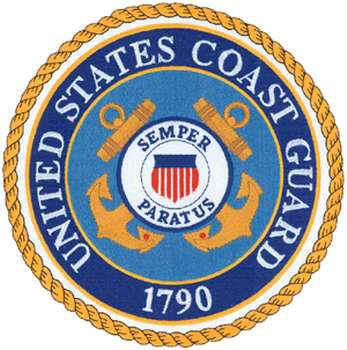 ... coast guard emblems: printable best -... coast guard emblems: printable best friend quiz for girls-11