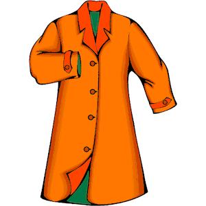 Coat 05 Clipart Cliparts Of Coat 05 Free-Coat 05 Clipart Cliparts Of Coat 05 Free Download Wmf Eps Emf Svg-1