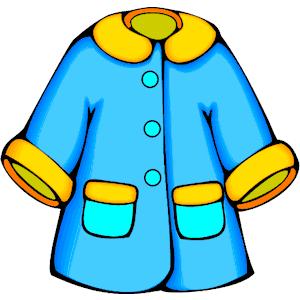 Coat 09 Clipart Cliparts Of Coat 09 Free-Coat 09 Clipart Cliparts Of Coat 09 Free Download Wmf Eps Emf Svg-2