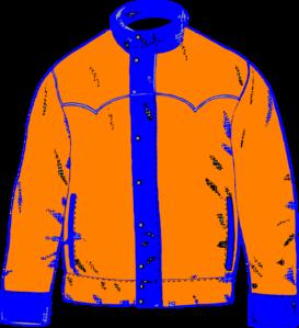 Coat Clipart-coat clipart-3