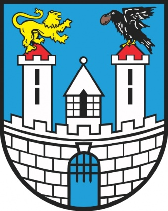 Coat Of Arms clip art .