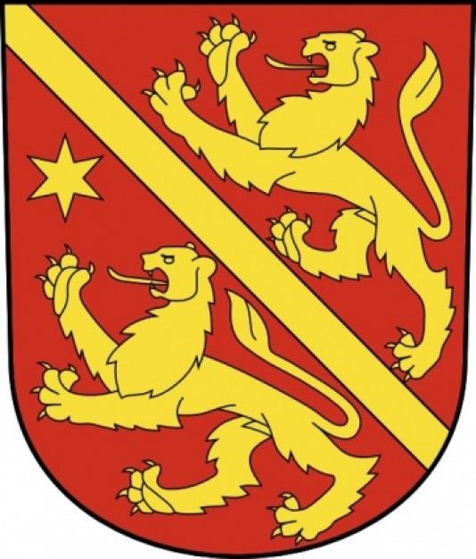 Coat Of Arms Clip Art .-coat of arms clip art .-2
