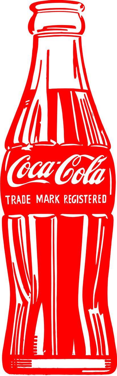 Coca Cola Clip Art