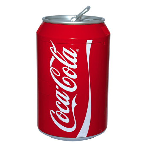 Coca Cola Clipart-Coca Cola clipart-7