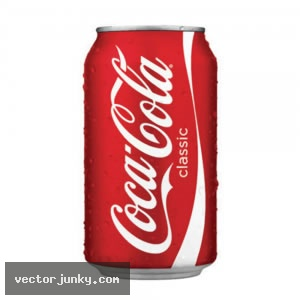 Coca Cola Clipart Get Domain Pictures Getdomainvids Com