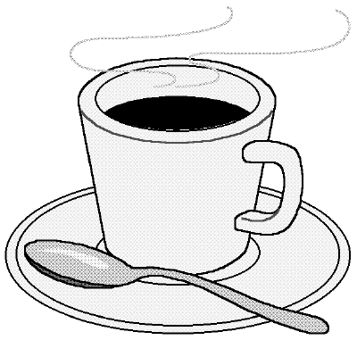 Coffee Clipart-coffee clipart-3