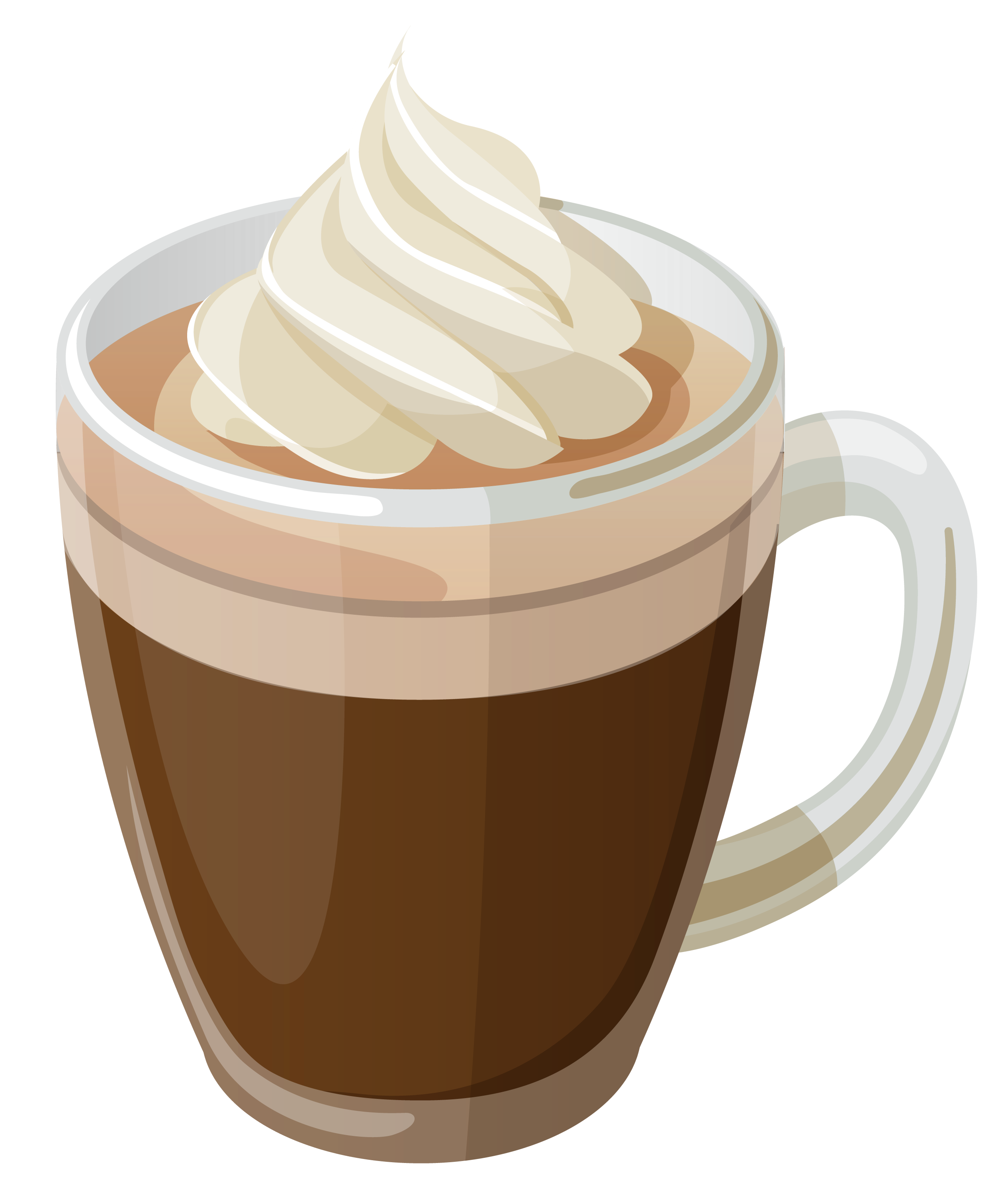 Coffee Clipart-coffee clipart-1