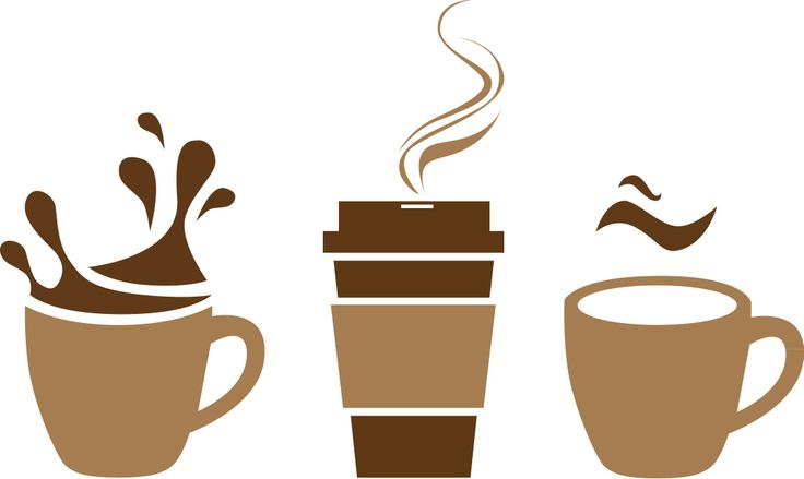 coffee clip art #7
