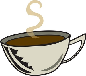 Coffee Clip Art-Coffee Clip Art-1