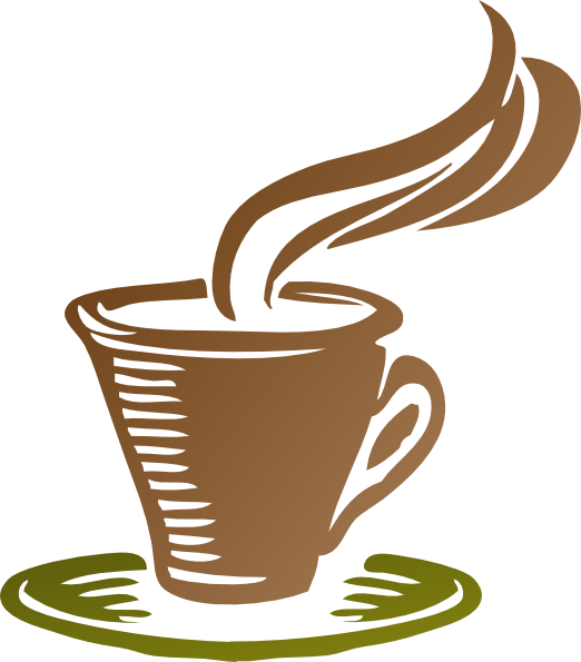 Coffee Clip Art-Coffee Clip Art-4