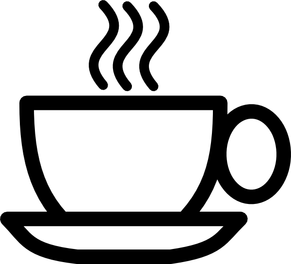 Coffee Clip Art-Coffee Clip Art-5