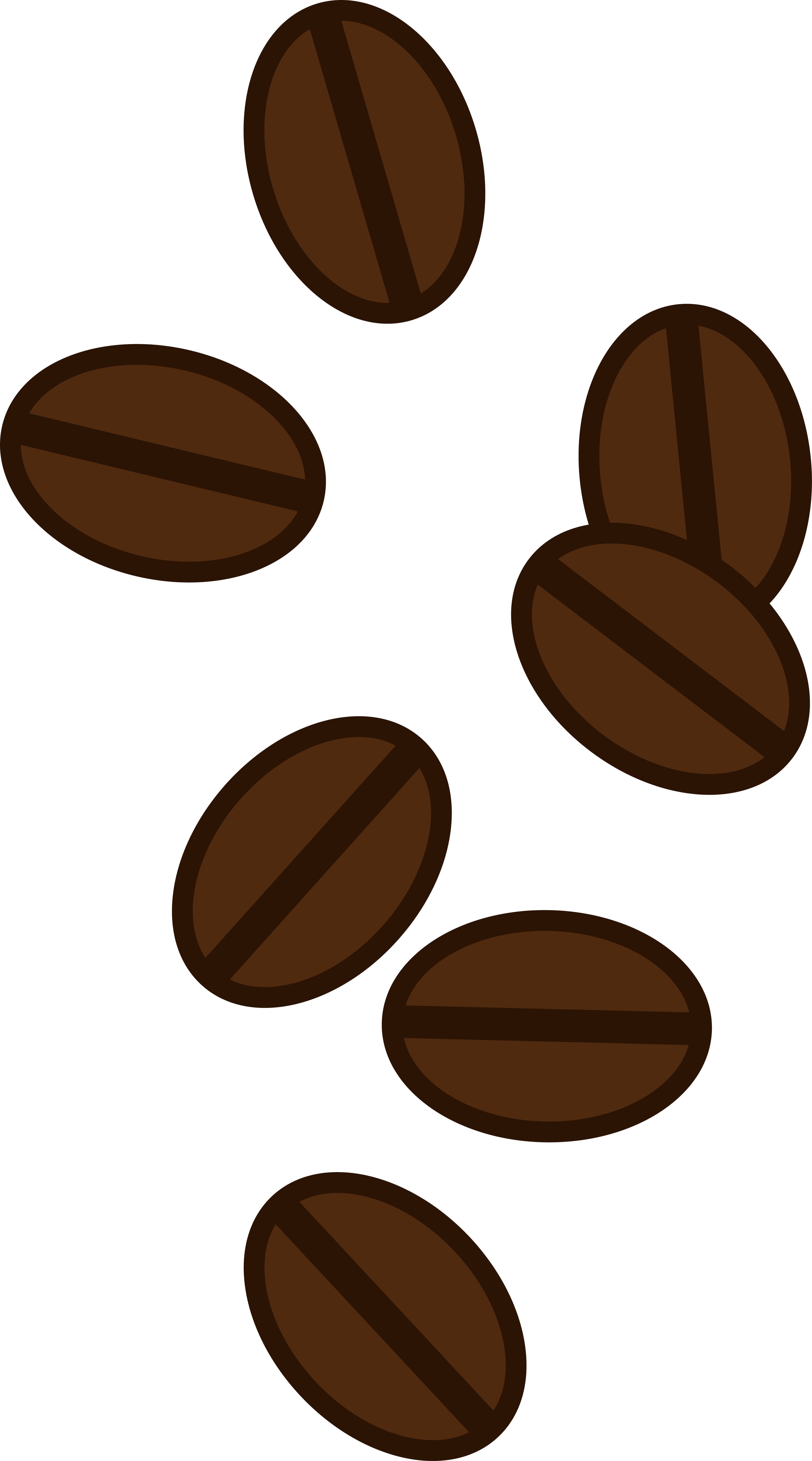 Coffee Clip Art