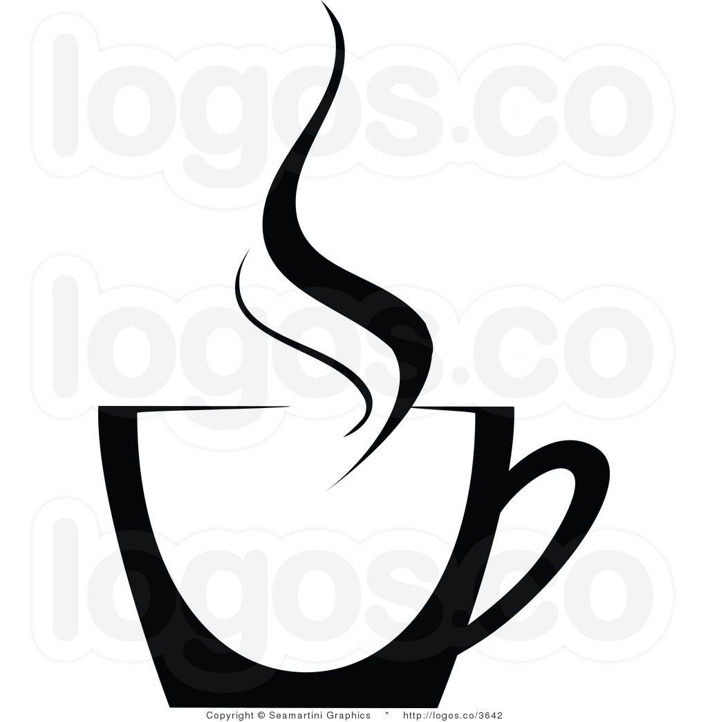 Coffee Clip Art | ... free .