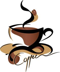 Coffee Clipart On Clip Art Coffee Art An-Coffee clipart on clip art coffee art and coffee-8