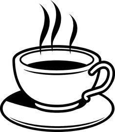 Coffee cup 4 clipart free clipart images 2 clipartcow