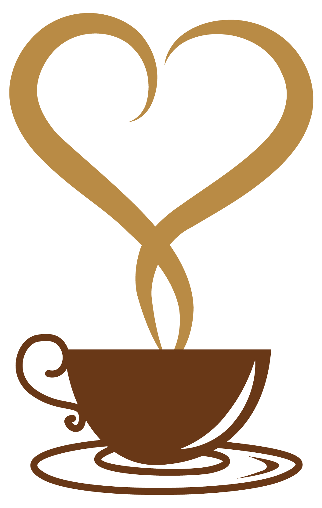 Coffee Cup Clip Art Free *** Learn more by visiting the image link.