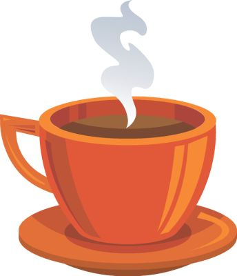 coffee cup png clip art .