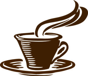 Coffee cup tea cup clip art f - Clipart Coffee Cup