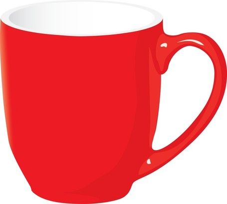 Coffee Mug-Coffee Mug-5