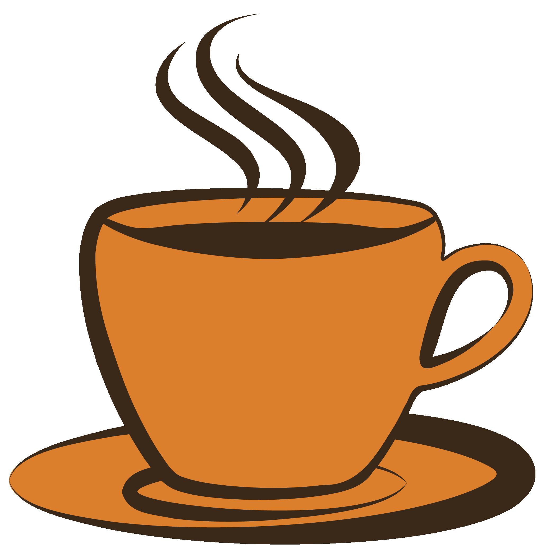 Coffee Mugs Clip Art - Clipart .