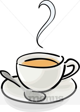 Coffee Service Clipart-Coffee Service Clipart-13