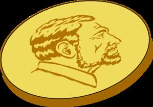 Coin Clipart-coin clipart-2