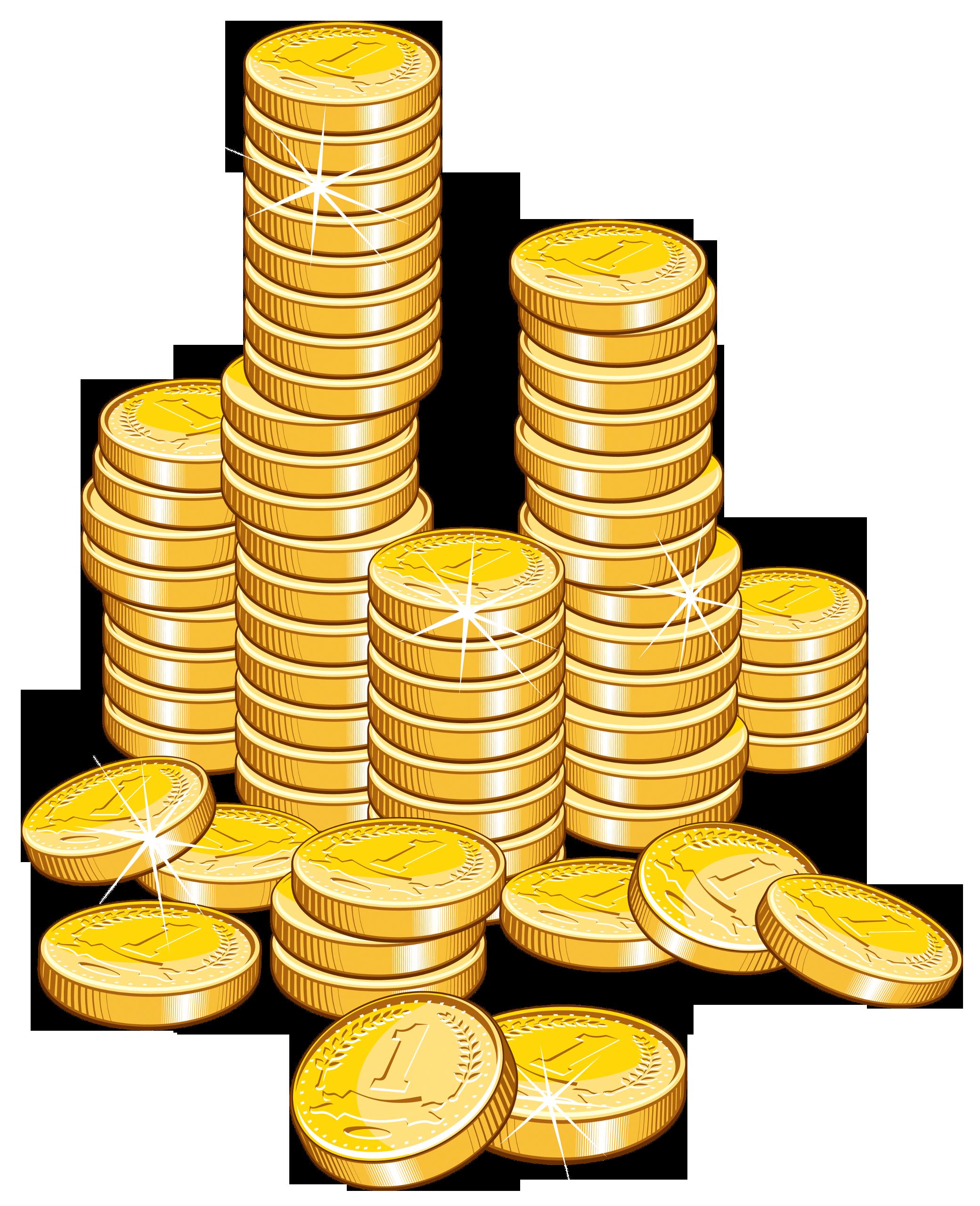 Coin clip art free clipart .