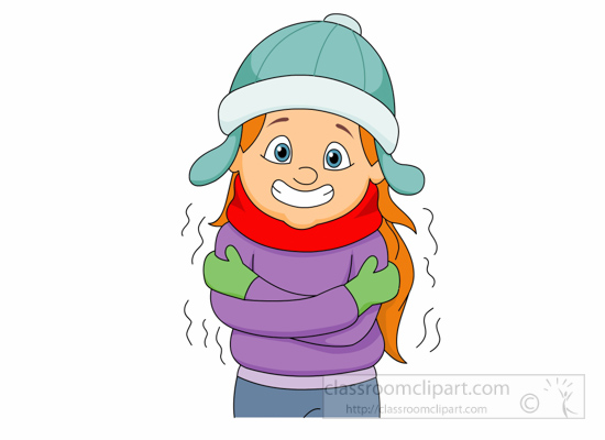 cold clipart-cold clipart-1