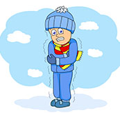 Cold Clipart | Free Download Clip Art | Free Clip Art | on Clipart .