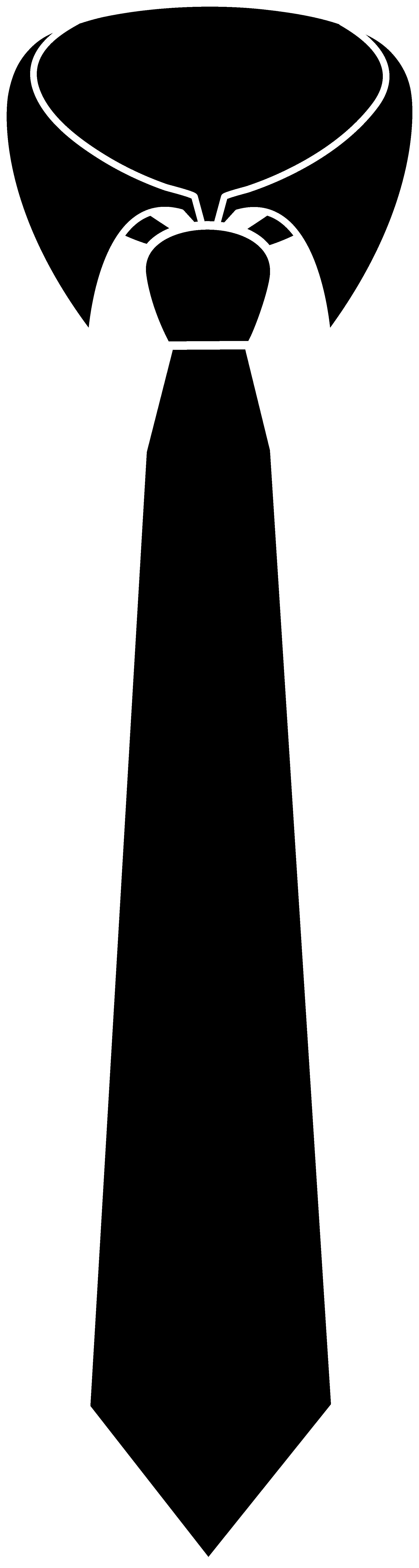 collar clipart