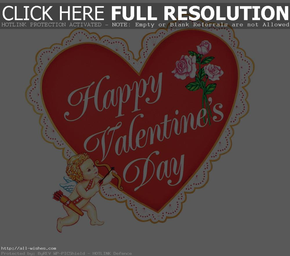Collection Happy Valentines Day Banner Clipart Pictures - Best .