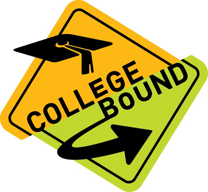 College Bound Kais International School Blog
