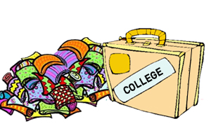 College clip art images illustrations photos 2