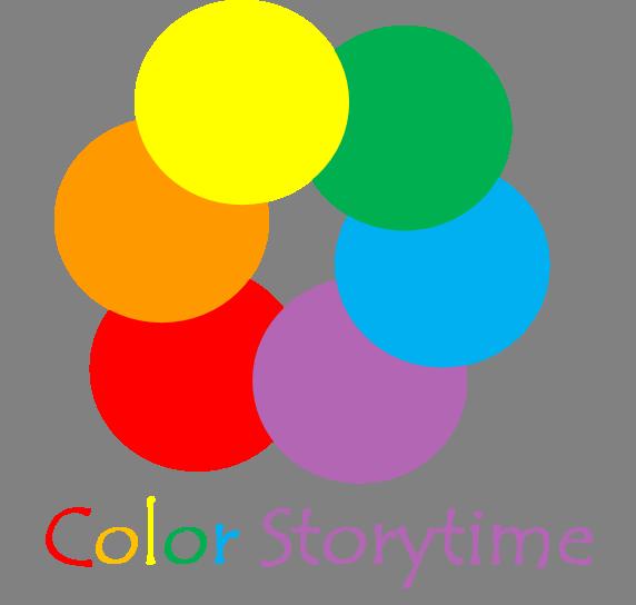 Color Clip art