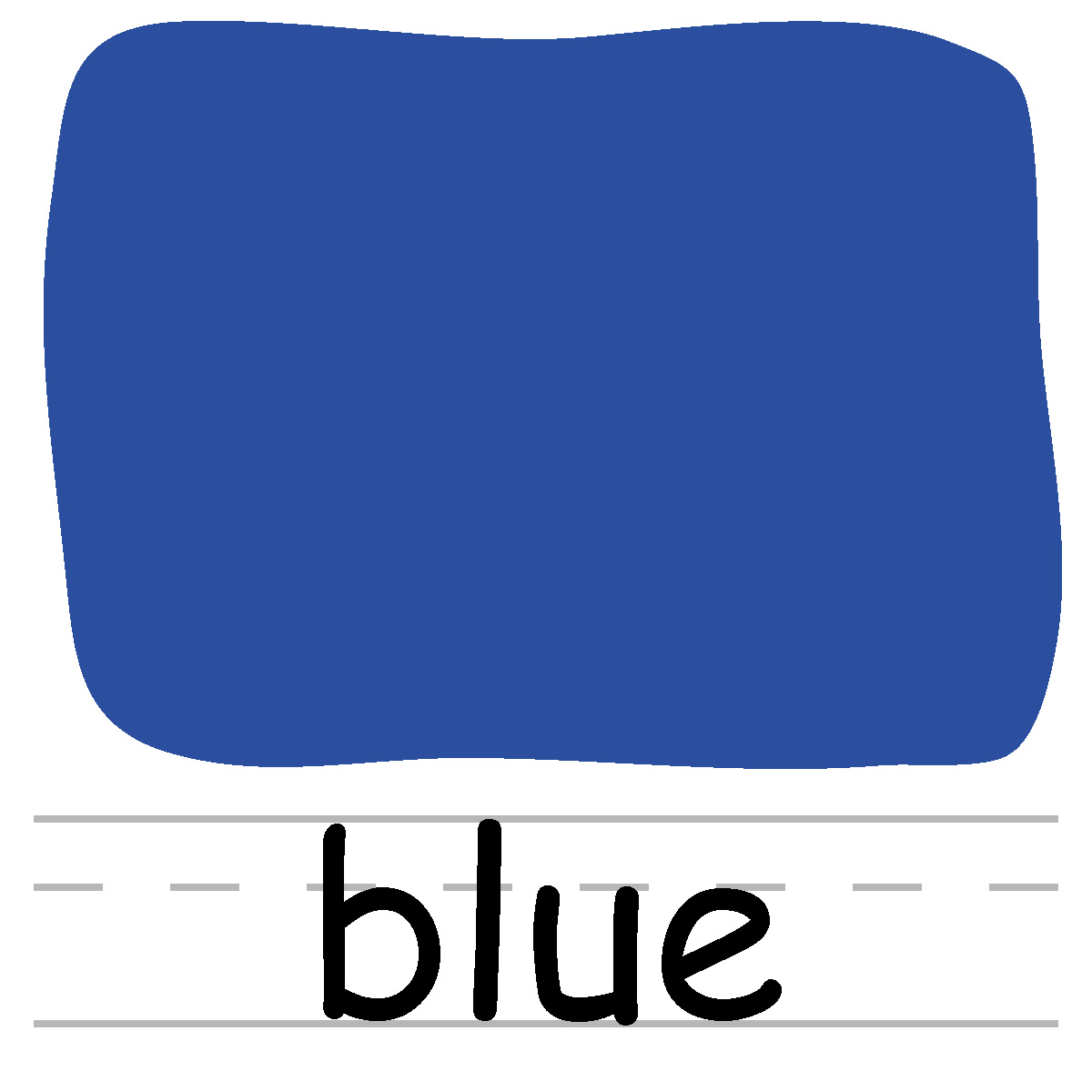 Color Is Blue Yayayaya Blue Is An Awesome Color Blue Is A Color Of